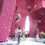 Sport Dijon cime altitude 245