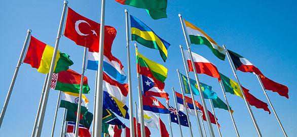 Evènement Dijon : Invitez le monde à votre table