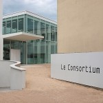 Dijon évènement : Le Frac s'invite au Consortium