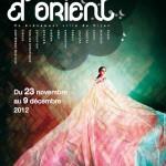 Dijon Festival : Nuits d'Orient