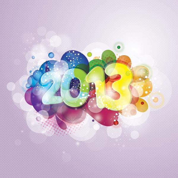 En route pour 2013 !