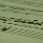 Dijon activité : Noël au Conservatoire