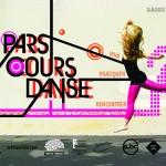 Dijon évènement : SODA 2013