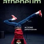 dijon évènement Actions performances 4